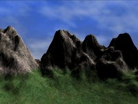 http://nuclear.mutantstargoat.com/sw/henge/img/henge_terrain_thumb.jpg
