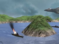 http://nuclear.mutantstargoat.com/sw/henge/img/sea_shot_thumb.jpg